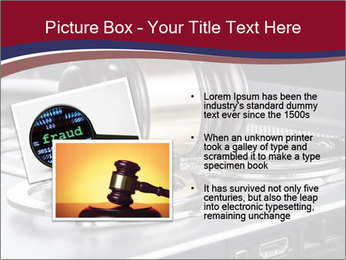 0000087411 PowerPoint Template - Slide 20