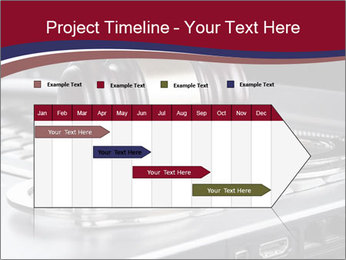 0000087411 PowerPoint Template - Slide 25