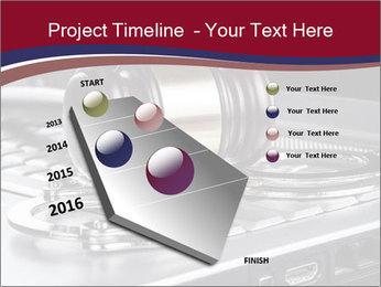 0000087411 PowerPoint Template - Slide 26