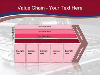 0000087411 PowerPoint Template - Slide 27