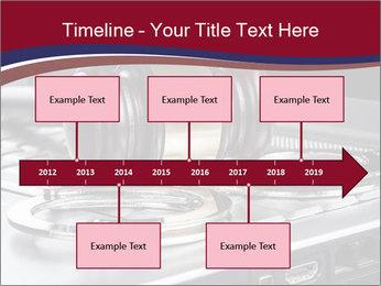 0000087411 PowerPoint Template - Slide 28