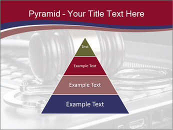 0000087411 PowerPoint Template - Slide 30