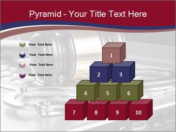 0000087411 PowerPoint Template - Slide 31