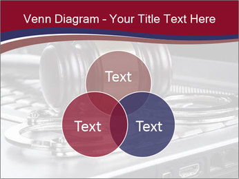 0000087411 PowerPoint Template - Slide 33