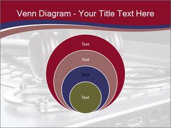 0000087411 PowerPoint Template - Slide 34