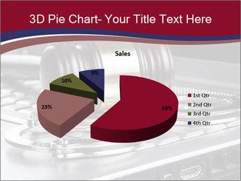 0000087411 PowerPoint Template - Slide 35