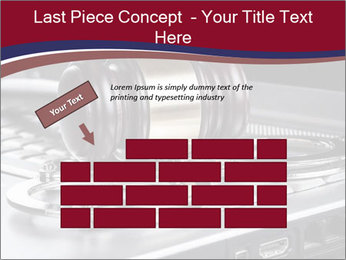 0000087411 PowerPoint Template - Slide 46