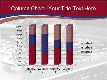 0000087411 PowerPoint Template - Slide 50