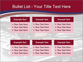 0000087411 PowerPoint Template - Slide 56