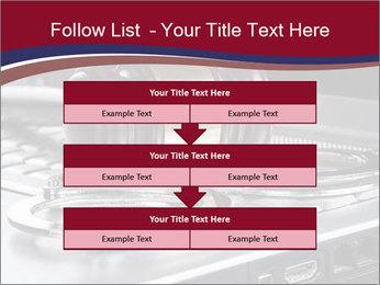 0000087411 PowerPoint Template - Slide 60