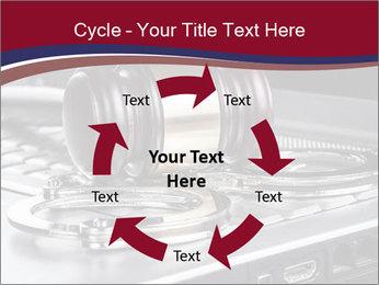 0000087411 PowerPoint Template - Slide 62