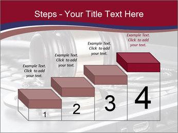 0000087411 PowerPoint Template - Slide 64