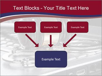 0000087411 PowerPoint Template - Slide 70