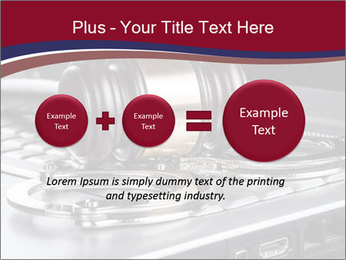 0000087411 PowerPoint Template - Slide 75
