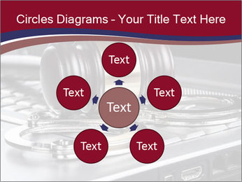 0000087411 PowerPoint Template - Slide 78