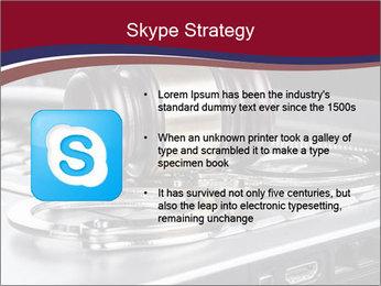 0000087411 PowerPoint Template - Slide 8