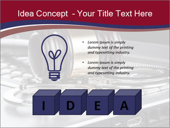 0000087411 PowerPoint Template - Slide 80