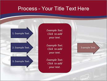 0000087411 PowerPoint Template - Slide 85