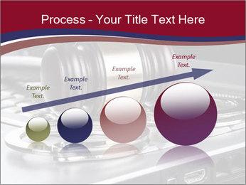 0000087411 PowerPoint Template - Slide 87