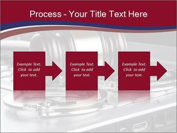 0000087411 PowerPoint Template - Slide 88