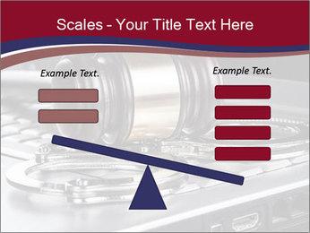 0000087411 PowerPoint Template - Slide 89
