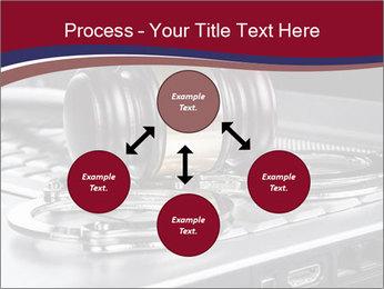 0000087411 PowerPoint Template - Slide 91