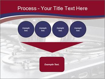 0000087411 PowerPoint Template - Slide 93