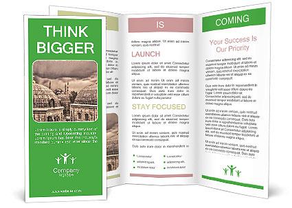 0000087412 Brochure Templates