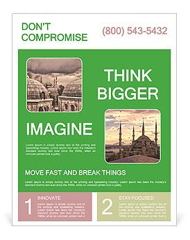 0000087412 Flyer Templates