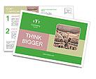 0000087412 Postcard Template