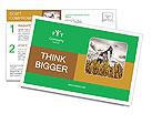 0000087413 Postcard Templates