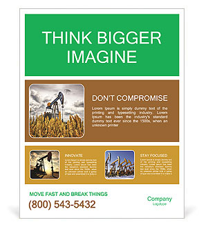 0000087413 Poster Template