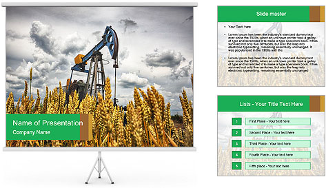 0000087413 PowerPoint Template