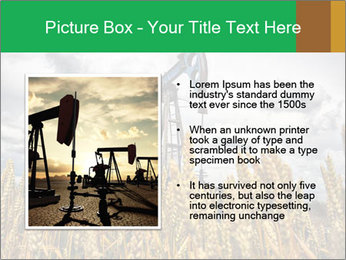 0000087413 PowerPoint Template - Slide 13