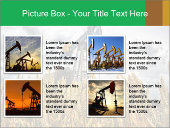 0000087413 PowerPoint Template - Slide 14