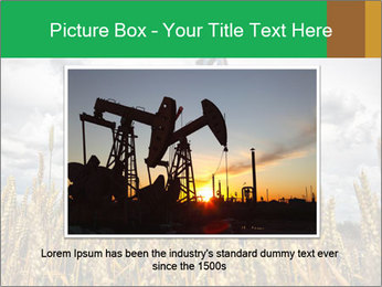 0000087413 PowerPoint Template - Slide 15