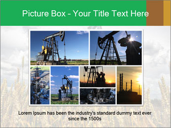 0000087413 PowerPoint Template - Slide 16