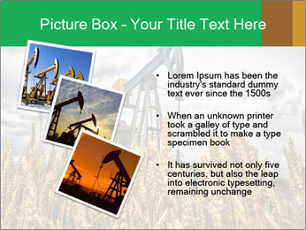 0000087413 PowerPoint Template - Slide 17