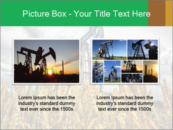 0000087413 PowerPoint Template - Slide 18