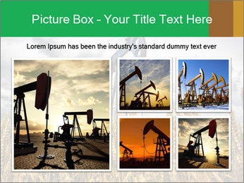 0000087413 PowerPoint Template - Slide 19