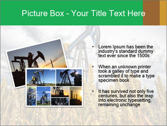 0000087413 PowerPoint Template - Slide 20
