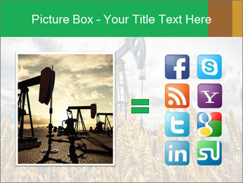 0000087413 PowerPoint Template - Slide 21