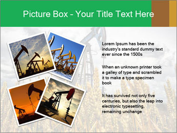 0000087413 PowerPoint Template - Slide 23