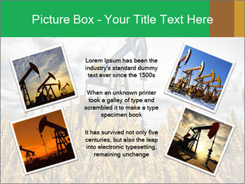 0000087413 PowerPoint Template - Slide 24