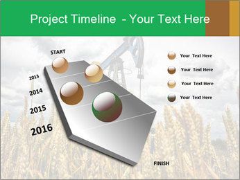 0000087413 PowerPoint Template - Slide 26