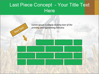 0000087413 PowerPoint Template - Slide 46