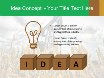 0000087413 PowerPoint Template - Slide 80
