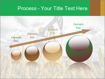 0000087413 PowerPoint Template - Slide 87