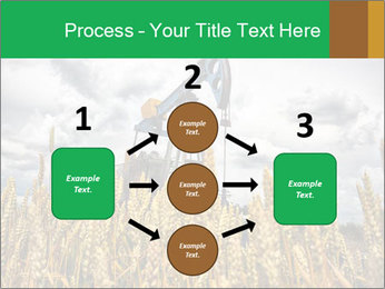 0000087413 PowerPoint Template - Slide 92