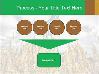 0000087413 PowerPoint Template - Slide 93
